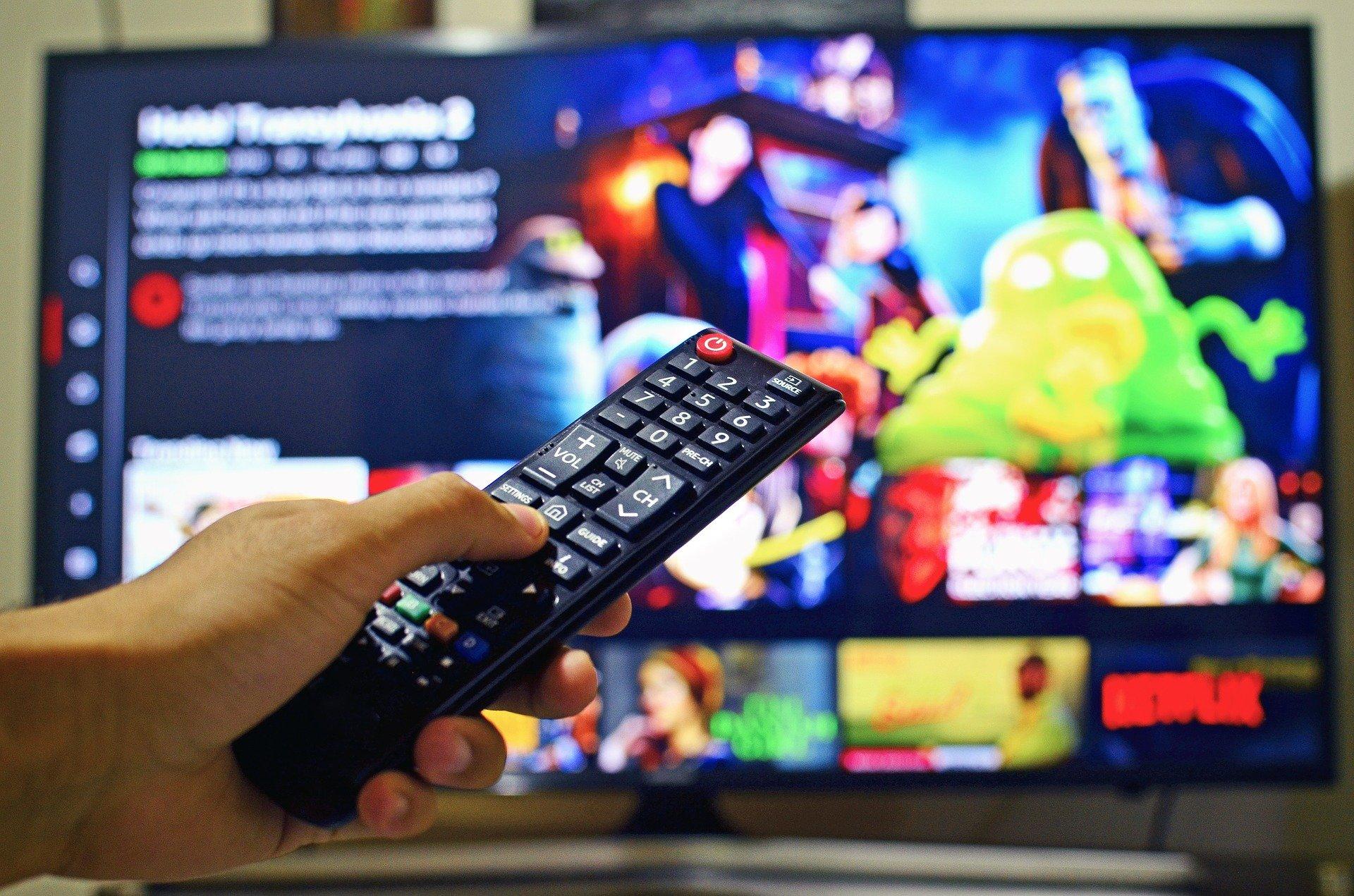 Qu'est-ce qu'un média streamer?