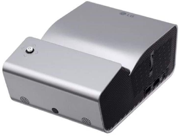 vidéeoprojecteur ultracourte focale