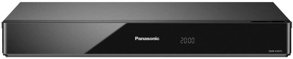 Lecteur enregistreur dvd avec disque dur : Comparatif des meilleurs
