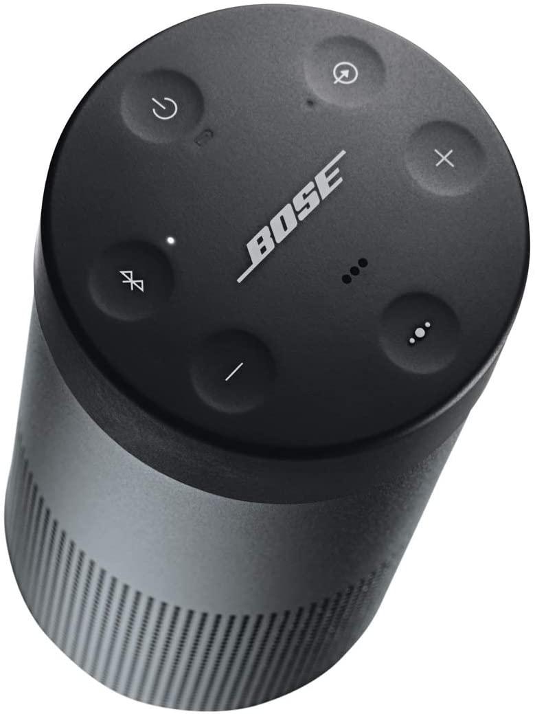 Meilleure enceinte Bluetooth : comparatif et guide d'achat