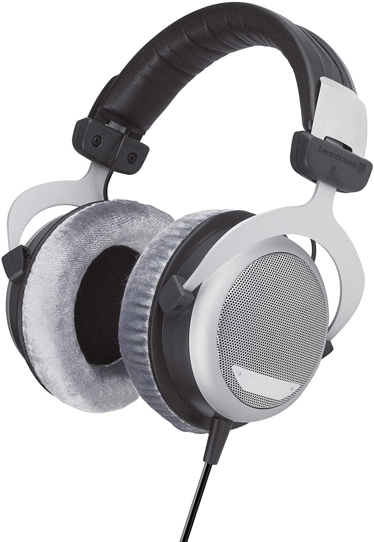Meilleur casque audio filaire : comparatif et guide d'achat