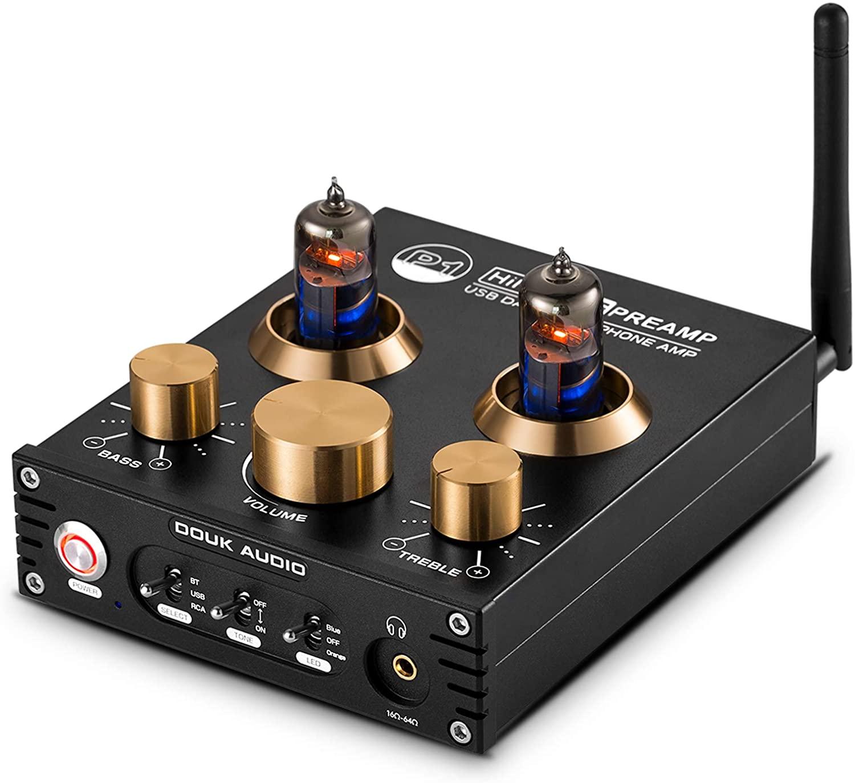Meilleur DAC audio : Comparatif, avis et guide d'achat