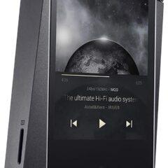 Les meilleurs baladeurs audiophiles : Comparatif 2021 et sélection