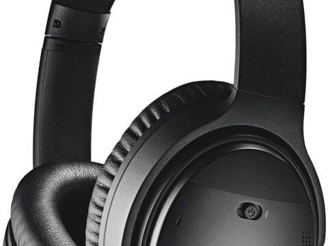 Casque à réduction de bruit : Comparatif des meilleurs et guide d'achat