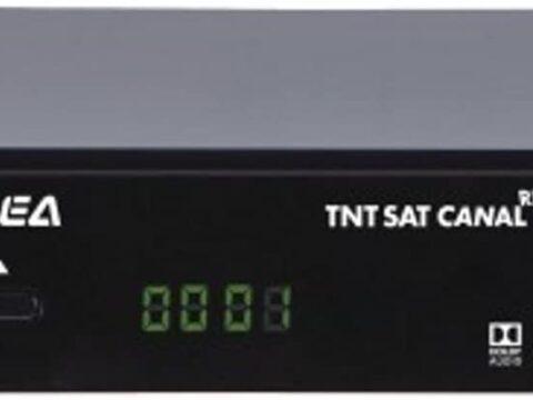 Les meilleurs décodeurs TNT double tuner : Comparatif et guide d'achat